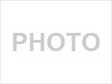 Пруток бронзовый БрАЖ9-4 Ф 60 Пруток бронзовый БрАЖ9-4 Ф 65 Пруток бронзовый БрАЖ9-4 Ф 70